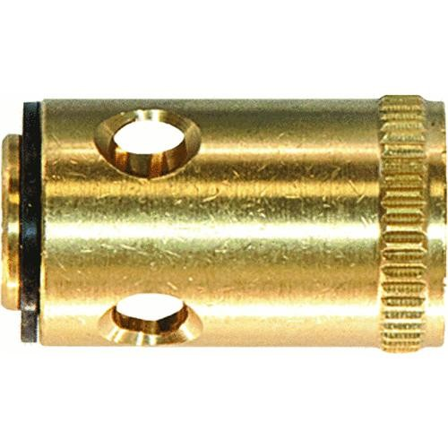 Danco Perfect Match Low Lead Faucet Barrel For T & S Brass