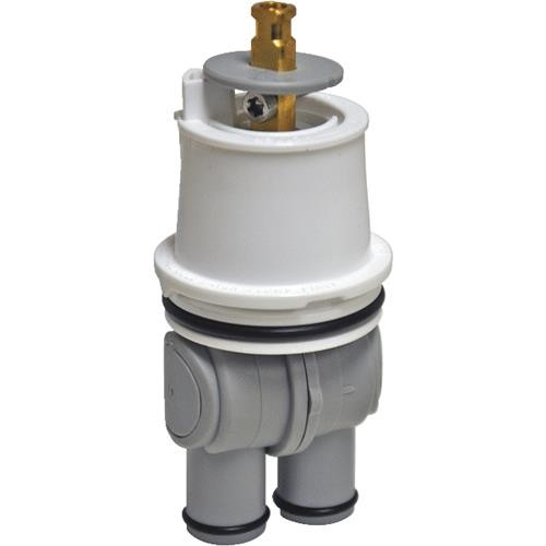 Danco Perfect Match Danco Faucet Cartridge for Delta Monitor