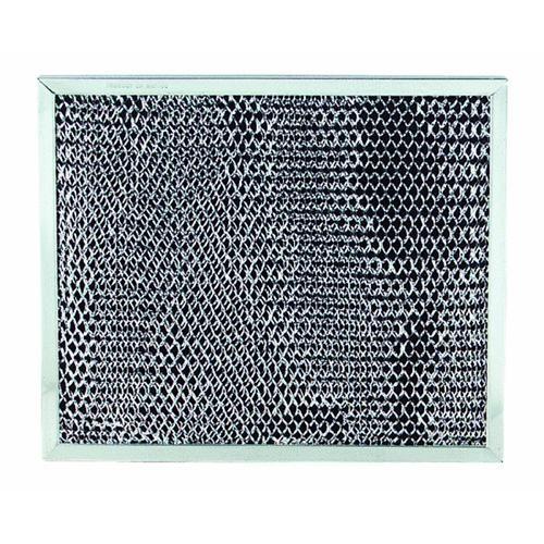 Broan-Nutone Broan-Nutone Microtek 413 Series Range Hood Filter