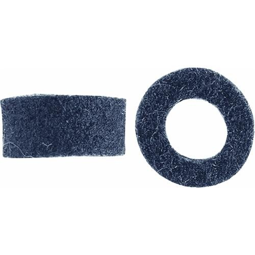 Danco Perfect Match Packing Bonnet Felt