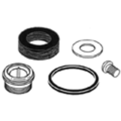 Danco Perfect Match Stem Faucet Repair Kit For Sterling
