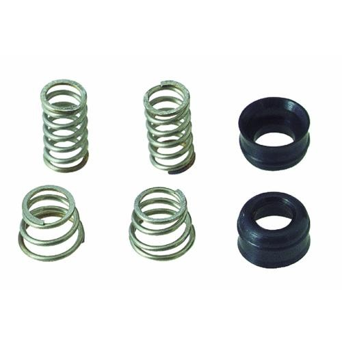 Danco Perfect Match Seats And Springs For Delta Single-Handle Faucet Repair Kit
