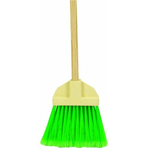 Bruske Lobby Broom