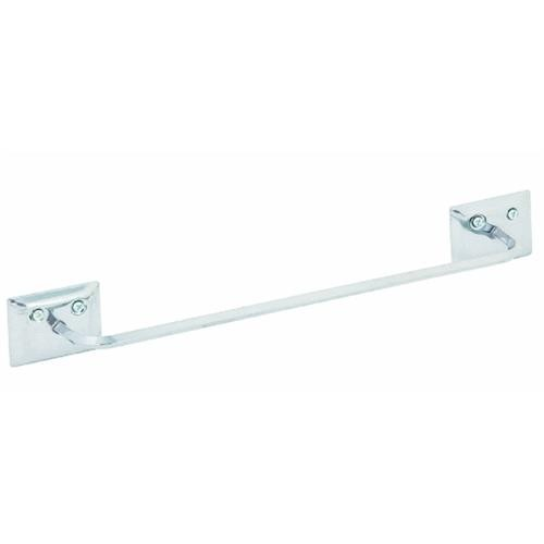 Decko Bath Towel Bar