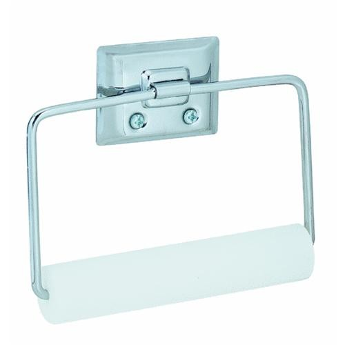 Decko Bath Swing Type Toilet Paper Holder