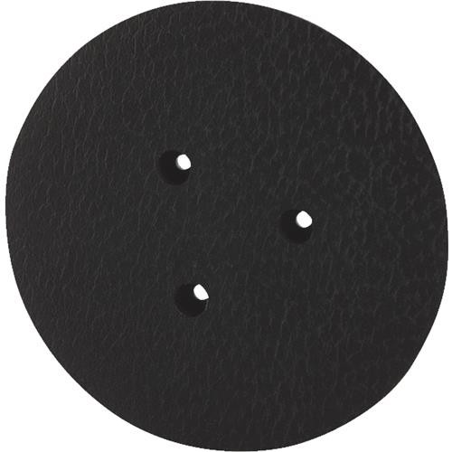 Black & Decker/DWLT PSA Sanding Disc Backing Pad