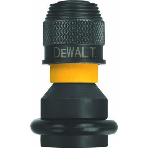 Black & Decker/DWLT 1/2