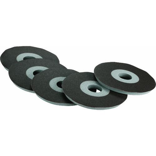 Black & Decker/DWLT Porter Cable Drywall Sanding Disc