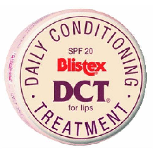 Blistex Inc. Blistex DCT Lip Balm