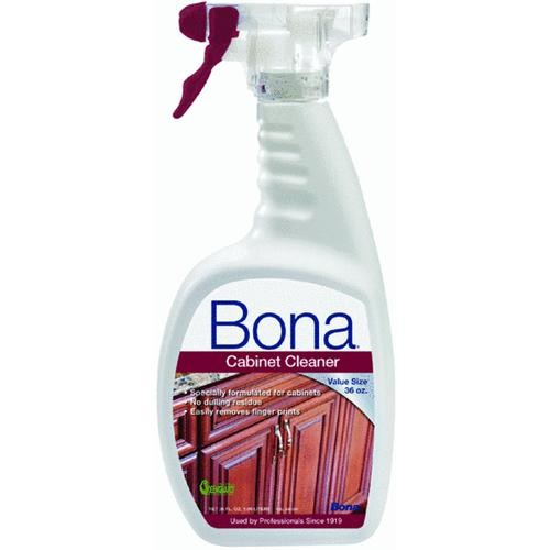 Bonakemi Bona Cabinet Cleaner