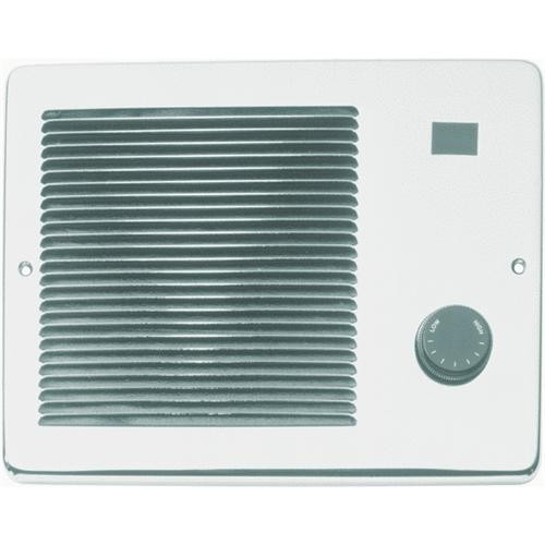 Broan-Nutone Broan Electric Wall Heater