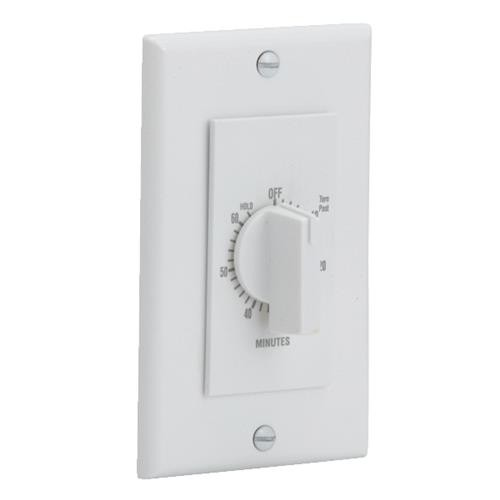 Broan-Nutone Fan Control Switch