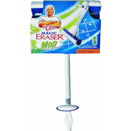 Aaa Supply Mops Mop Heads Amp Accessories