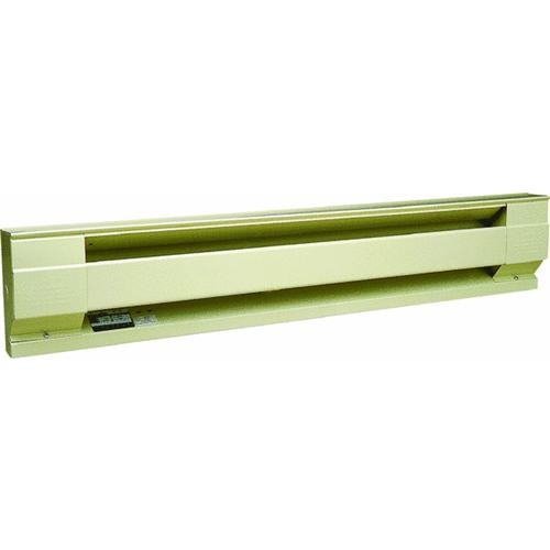 Cadet Mfg. Electric Baseboard Heater