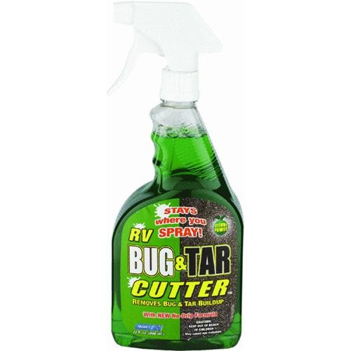 Camco Mfg. Inc./RV Camco RV Bug & Tar Cleaner