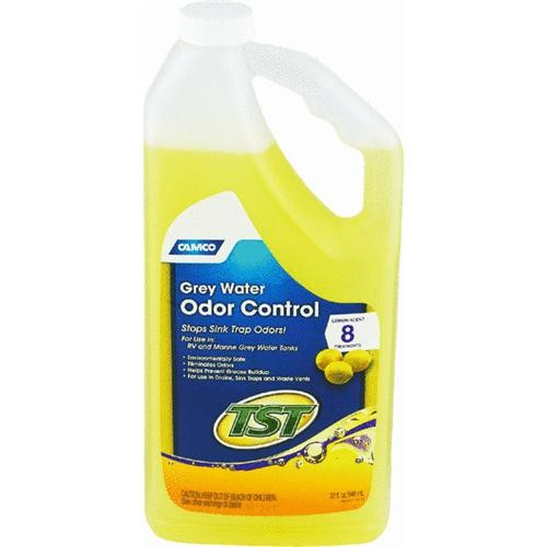 Camco Mfg. Inc./RV TST Grey RV Water Line Cleaner