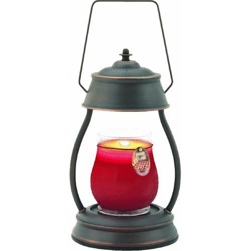 Candle Warmer Candle Warmer Lantern