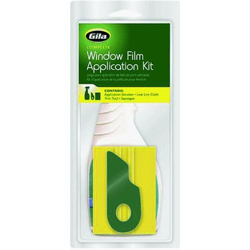 C P Films Inc Window Film Tool Kit