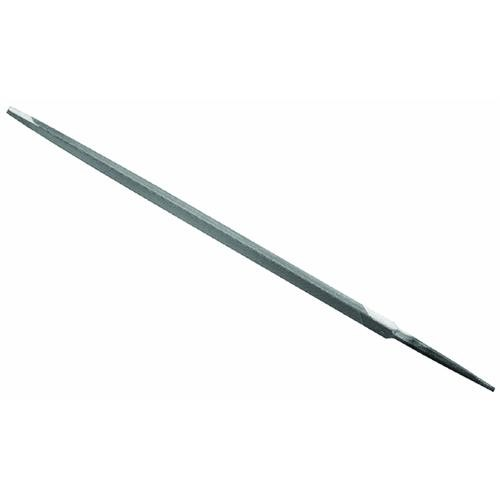Apex Tool Group Nicholson Extra Slim Taper File