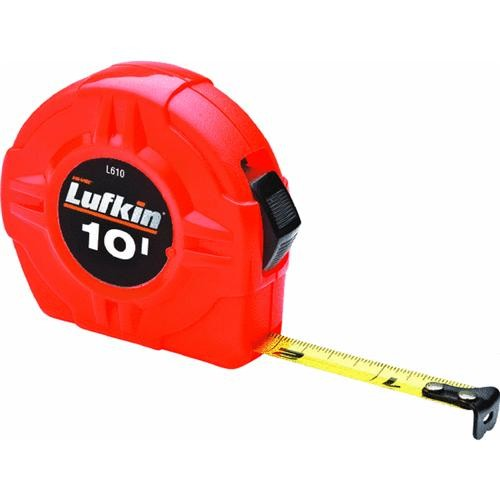 Apex Tool Group Hi-Vis Tape Rule