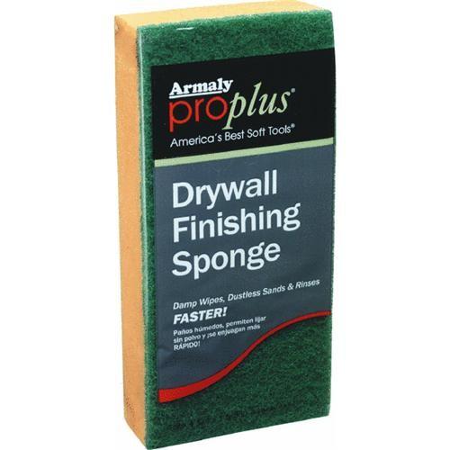 Armaly Brands ProPlus Drywall Sanding Sponge