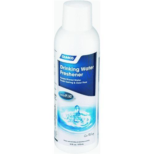 Camco Mfg. Inc./RV TastePure RV Drinking Water Freshener