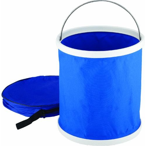 Camco Mfg. Inc./RV Collapsible RV Bucket