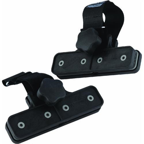 Camco Mfg. Inc./RV De-Flapper Max RV Awning Fastener Strap