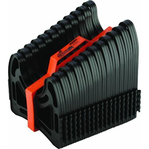 Camco Mfg. Inc./RV Sidewinder RV Sewer Hose Support