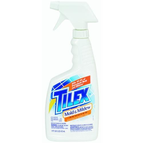 Clorox/Home Cleaning Tilex Mold & Mildew Remover