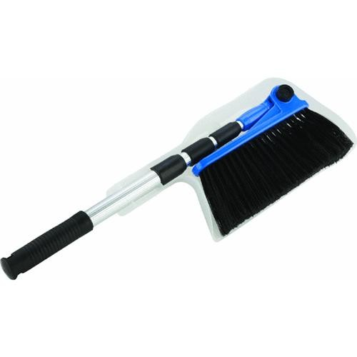 Camco Mfg. Inc./RV Marine And RV Broom And Dustpan