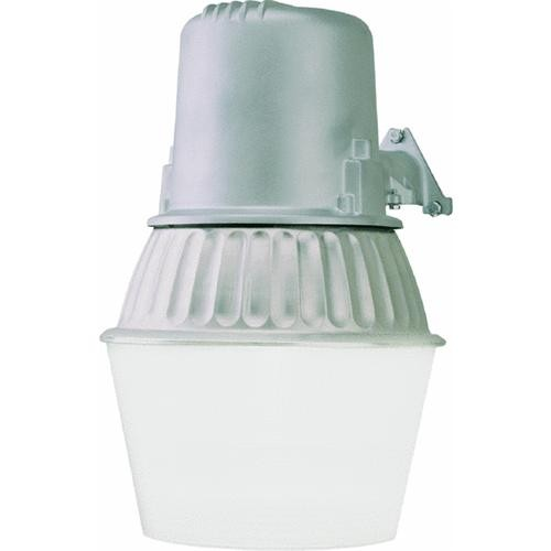 Cooper Lighting All-Pro Aluminum Fluorescent Area Light