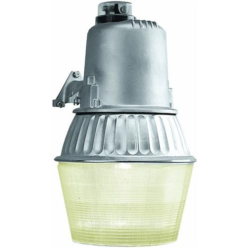 Cooper Lighting All-Pro 70W Area Light