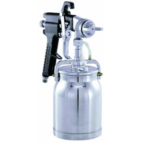 Campbell-Hausfeld Spray Gun