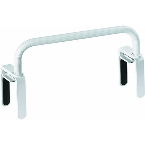 CSI Donner Low Profile Tub Safety Bar