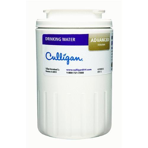 Culligan Culligan RF-G1A GE Icemaker & Refrigerator Replacement Cartridge
