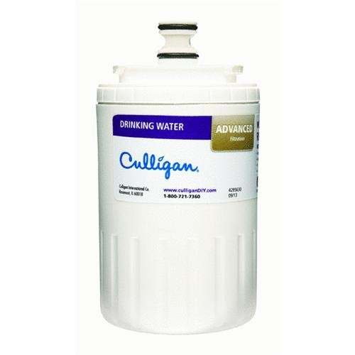 Culligan Culligan RF-M2A Maytag Icemaker & Refrigerator Replacement Cartridge