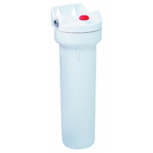 Culligan Culligan Under Sink Drinking Water Filter