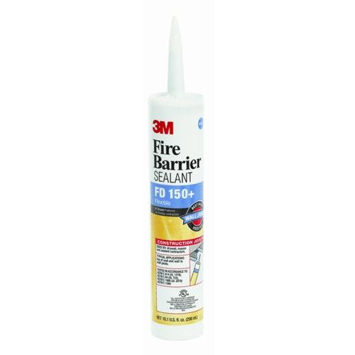 3M 3M Fire Barrier Fireblock Sealant