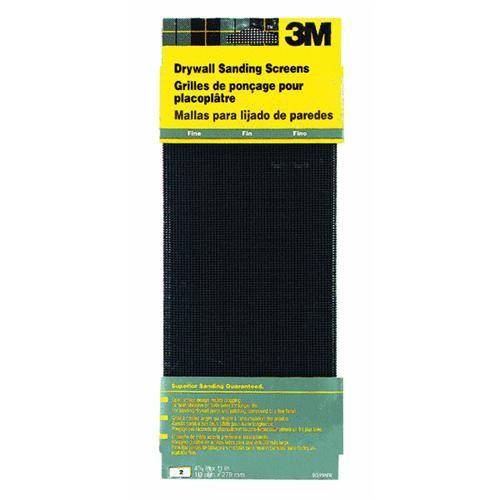 3M Drywall Sanding Screen