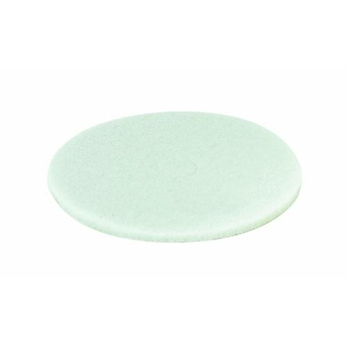 3M Scotch-Brite 4100 Super Polish Pad