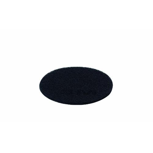 3M Scotch-Brite 7200 Black Stripper Pad
