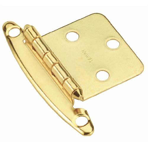 Amerock Corp. Decorative Hinge