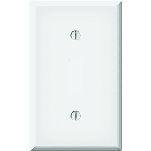 AmerTac Westek Amerelle PRO Stamped Steel Switch Wall Plate