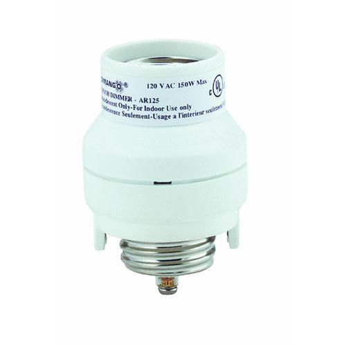 AmerTac Westek Touch Lamp Control Socket