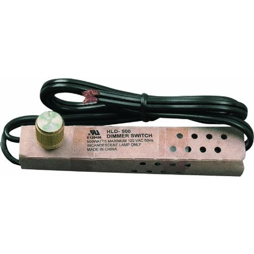 AmerTac Westek Floor Lamp Dimmer Control