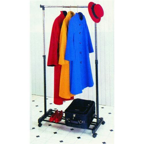 Whitmor Mfg. Garment Rack