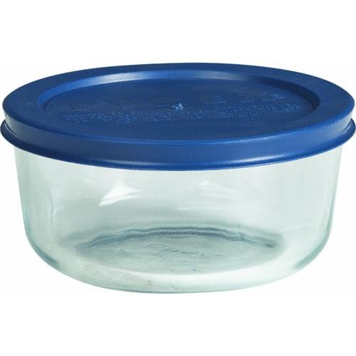 World Kitchen/Ekco Pyrex Storage Plus Bowl