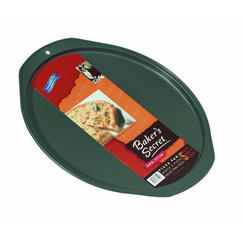 World Kitchen/Ekco Baker's Secret Pizza Pan