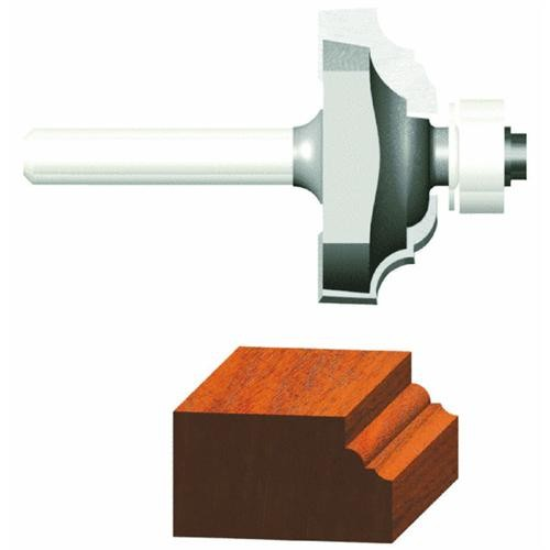 Vermont American Classical Router Bit
